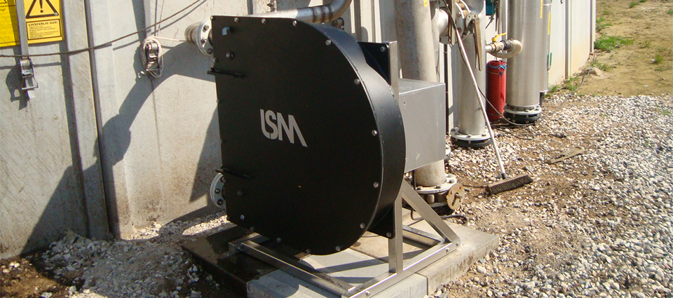 LSM-Pumps-for-Bio-Methanisation-01