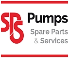 SPS-Pumps