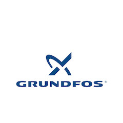 Alle Grundfos Pompen