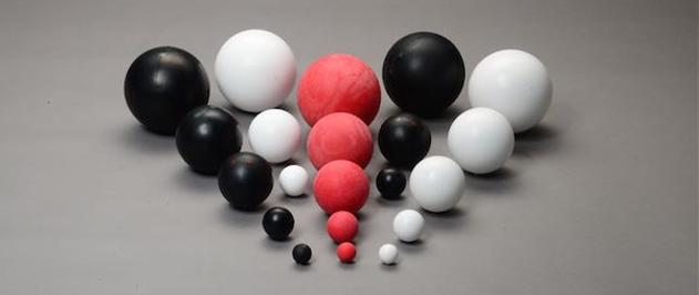 Pièces de rechange pour pompes à membrane de toutes les grandes marques et de leurs modèles les plus courants.