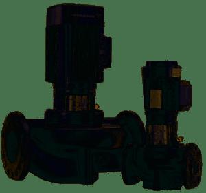 Grundfos pompen worden gebruikt in de biogasindustrie zowel als circulatiepompen of als dompelpompen.