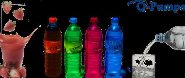Q-Pumps offre la gamme des pompes  QC - centrifuges destinées aux industries alimentaires et des boissons. Elles sont certifiées 3A, simples à entretenir, les pompes série QC / QC + sont capables de débits jusqu'à 60 m3 / h. Initialement conçue pour être utilisée dans les laiteries, la série QC connaît une croissance extraordinaire dans plusieurs nouvelles applications industrielles...
