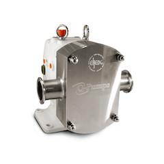 Q-Pumps ZL