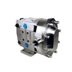 Q-Pumps ZP3