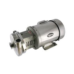 Q-Pumps série QC