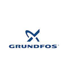 All Grundfos Pumps