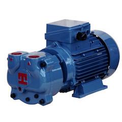 Vacuum pumps Travaini TRMX
