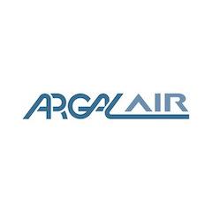 ArgalAIR
