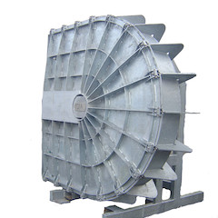 Heavy Duty peristaltic pumps