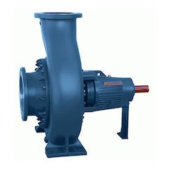 Travaini TCH GR. 5 pumps